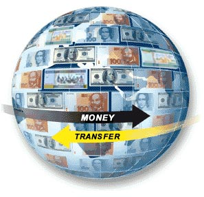 http://blog.muradqureshi.com/wp-content/uploads/2009/02/money-transfer.jpg